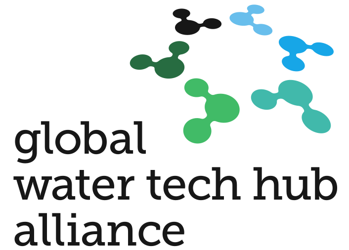 Global Water Tech Hub Alliance